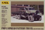 1-87-PMP-3-Spread-pattern-truck-for-pontoon-park