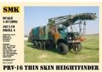 1-87-PRV-16-Thin-skin-soviet-heightfinder