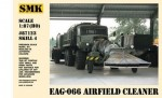 1-87-EAG-066-Airfield-cleaner