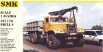 1-87-5T99-transloader