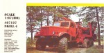 1-87-Kraz-255L-timber-wood-truck
