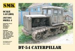 1-87-DT-54-Soviet-caterpillar
