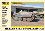 1-87-Jagdpanzer-38t-HETZER