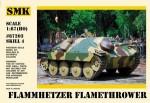 1-87-Flammpanzer-38t-FLAMMHETZER
