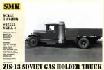1-87-ZiS-13-Soviet-gas-holder-truck