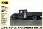 1-87-ZiS-13-Soviet-gas-holder-truck