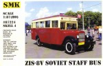 1-87-ZiS-8V-Soviet-staff-bus