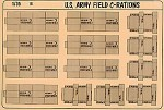 1-35-US-Army-Field-C-Rations