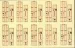 1-35-Modern-US-Army-MREs
