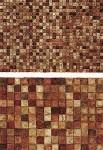 1-35-Floor-Tile-Section