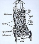 1-48-Aces-II-Ejection-Seat