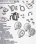 1-35-Sherman-Update-Kit