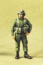1-35-Israeli-APC-Commander