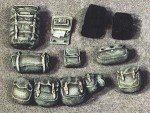 1-35-US-Infantry-Field-Gear