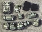 1-35-US-Infantry-Field-Gear