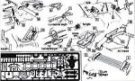 RARE-1-35-Sherman-Super-Detail-Set