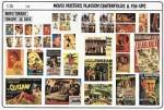 1-35-Playboy-Pinups-Poster