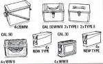 RARE-1-35-30-and-50-Cal-20mm-Ammo-Box