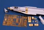 1-48-F-16-Super-Detail-Set-Hasegawa