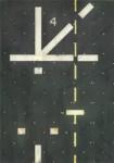 RARE-1-72-Heli-Flight-Deck-Carton