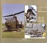 AH-1S-Cobra-Lock-On-Photo-File