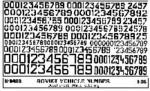 Soviet-Vehicle-Numbers