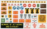 1-72-Airfield-Warning-Signs