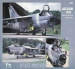 A-7D-K-Corsair-II-Lock-On-Photo-File-SALE