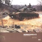 WARMACHINES-3-M-60A3-SALE