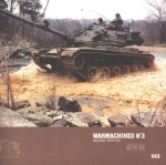 WARMACHINES-3-M-60A3