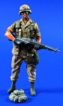 1-120-82nd-Airborne-Desert-Shield