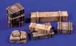 1-35-WW2-MILITARY-SUPPLY-CRATES