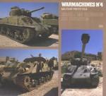 WARMACHINES-4-ISRAELI-M4-SHRM-SALE