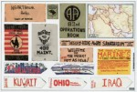 1-35-Desert-Shield-Signs-and-Markings