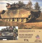 WARMACHINES-5-M2-M3-BRADLEY-SALE