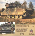 WARMACHINES-5-M2-M3-BRADLEY