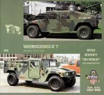 War-Machines-M998-Hummer-7