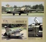 RARE-Mirage-5-Lock-On-Photo-File-SALE