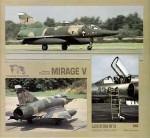 RARE-Mirage-5-Lock-On-Photo-File