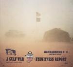 WARMACHINES-8-GULF-WAR-EYVIEW-SALE