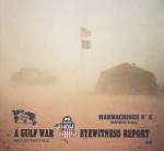 WARMACHINES-8-GULF-WAR-EYVIEW