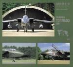 Tornado-Lock-On-Photo-File-SALE