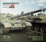 WARMACHINES-10-IDF-T54-55-62