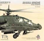 RARE-AH-64-Apache-Lock-On-Photo-File