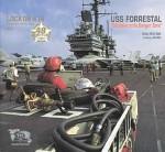 USS-Forrestal-Lock-On-Photo-File-SALE