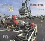 USS-Forrestal-Lock-On-Photo-File