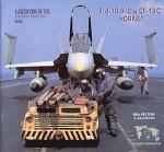RARE-F-18-Hornet-Lock-On-Photo-File
