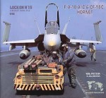 RARE-F-18-Hornet-Lock-On-Photo-File
