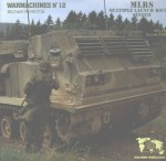 WARMACHINES-12-M-L-R-SYS