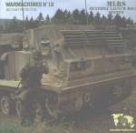 WARMACHINES-12-M-L-R-SYS